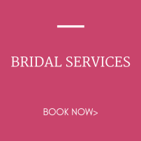 bridal_book_now